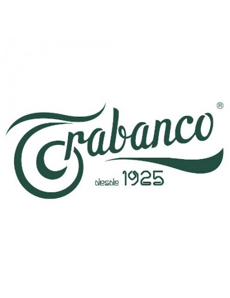 Trabanco