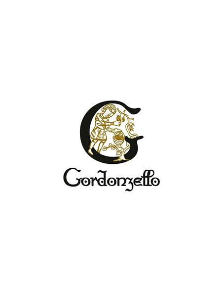 Gordonzello