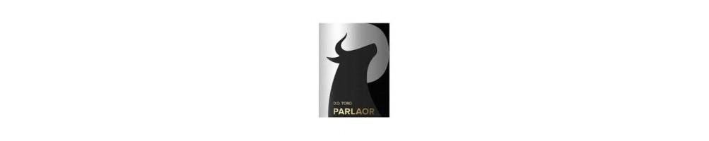 Parlaor
