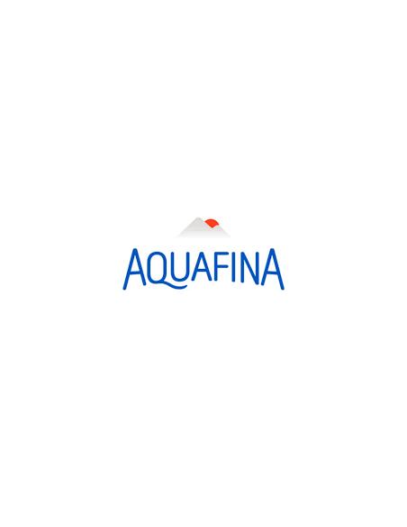 Aquafina