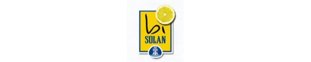 Bi Solan