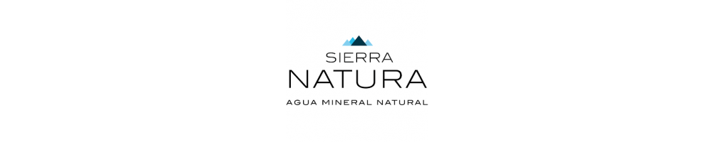 Sierra Natura