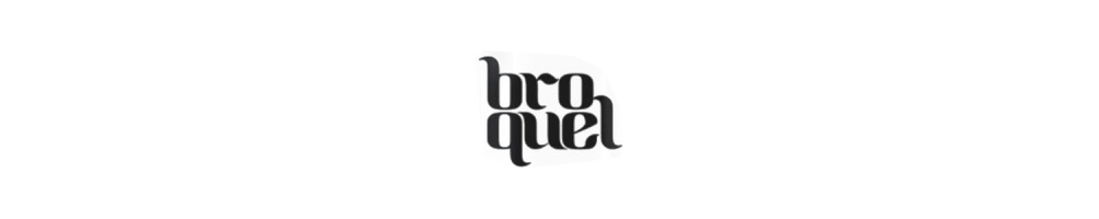 Broquel