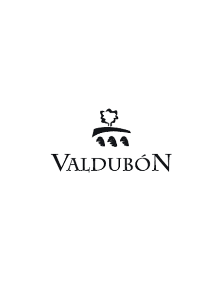 Valdubon