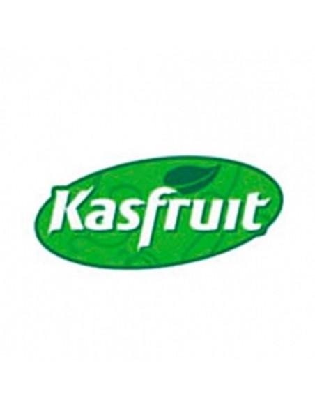 Kasfruit