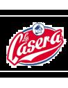 La Casera