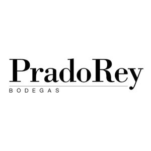 Prado Rey